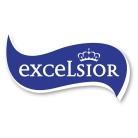 06_Logo_Excelsior_qu