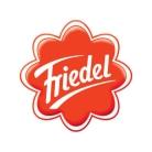 10_Logo_friedel_qu