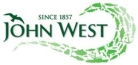 16_Logo_John West_qu