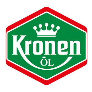 17_Logo_Kronenoel_qu