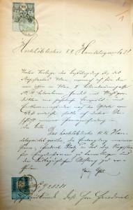 1892_Handelsregister_Antrag_001