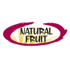 18_Logo_Natural_Fruit_qu