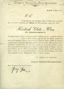 1_1893_VertretungHungaria