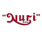 20_Logo_Nuri_qu