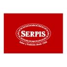 26_Logo_Serpis_qu