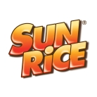 27_Logo_sunrice_qu