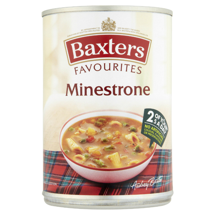 Baxters_Minestrone