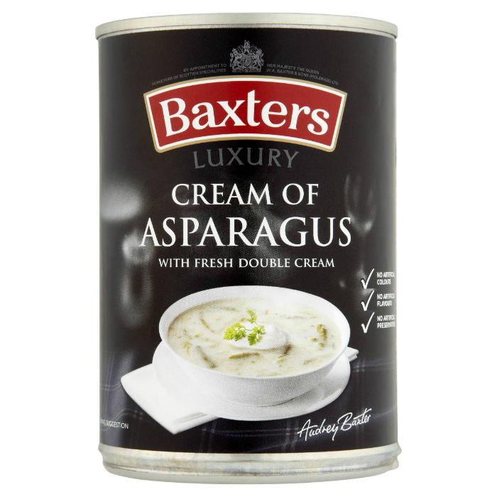 Baxters_asparagus