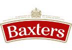 Baxters_logo