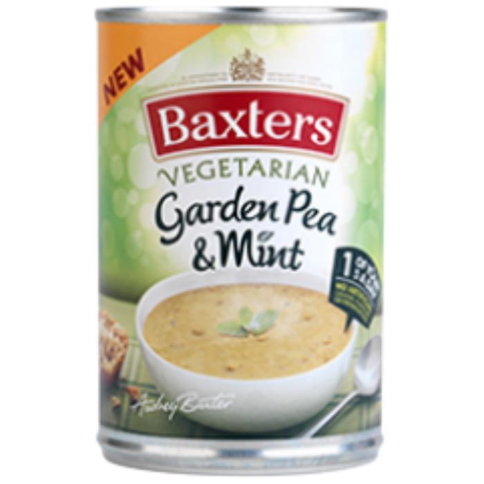 Baxters_pea