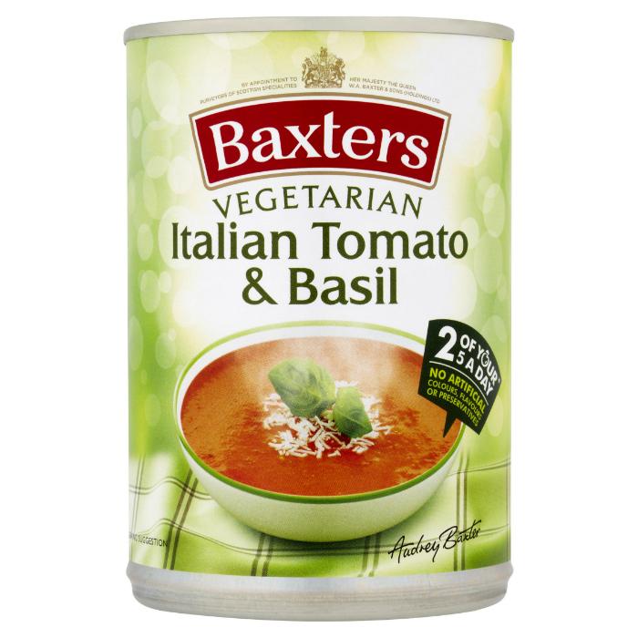 Baxters_tomato
