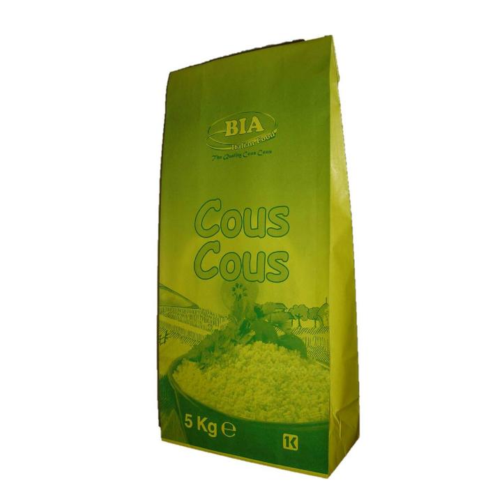 Bia_couscous5kg