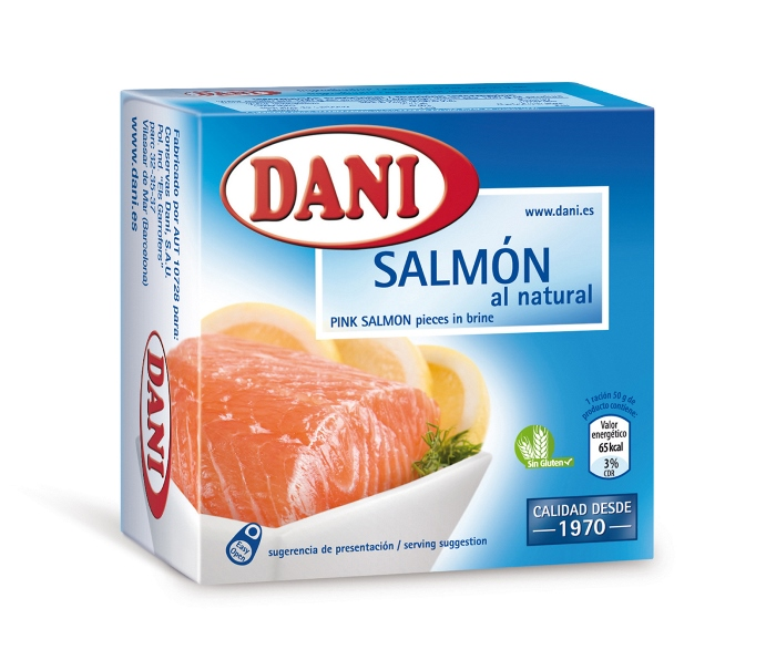 Dani_salmon_web