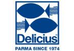 Delicius_logo