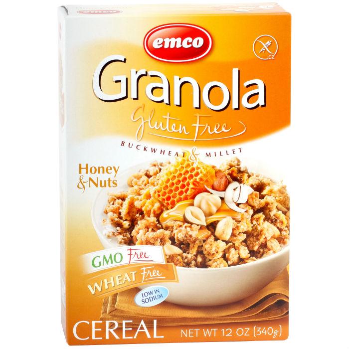 Emco_GF_Honey&Nuts
