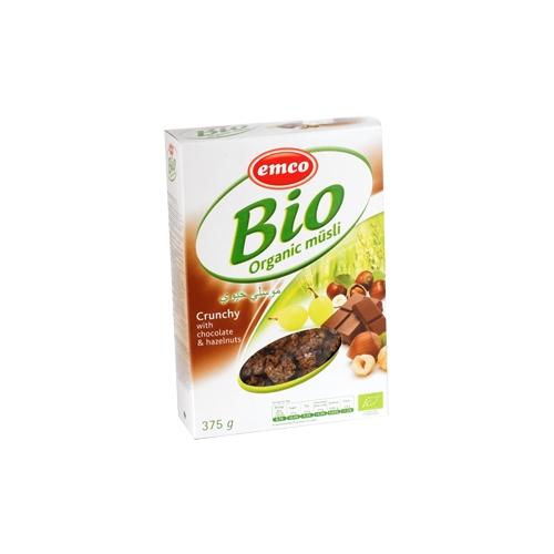 Emco_bio_crunchy_choco