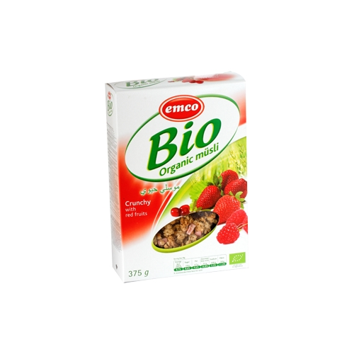 Emco_bio_crunchy_red_fruits