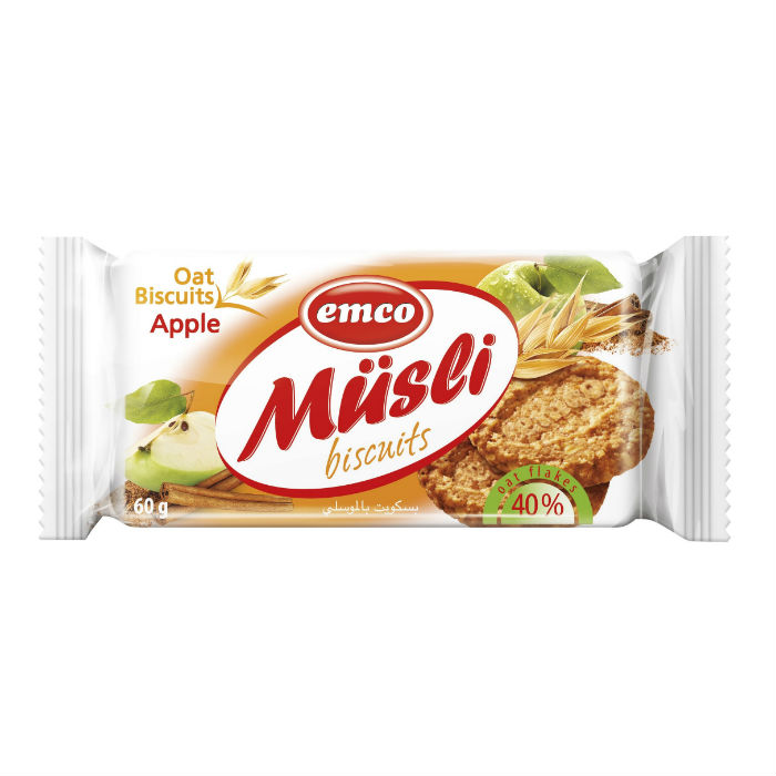 Emco_biscuit_apple