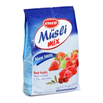 Emco_musli_mix_red_fruits
