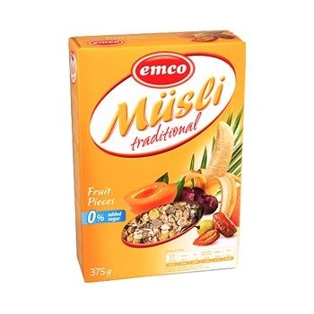 Emco_trad_musli_fruit