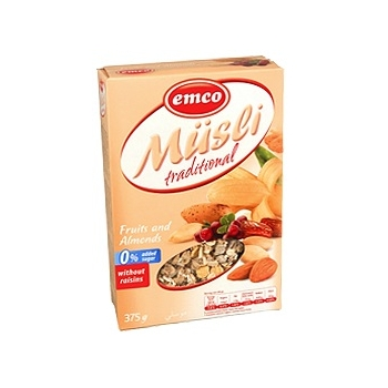 Emco_trad_musli_fruitalmmonds