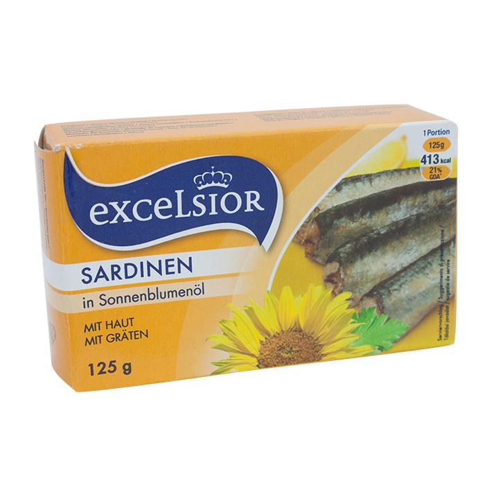 Excelsior-Sardinen-oHoG-qu