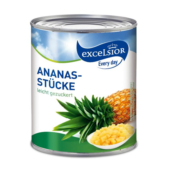 ExcelsiorED_Ananasstücke580ml