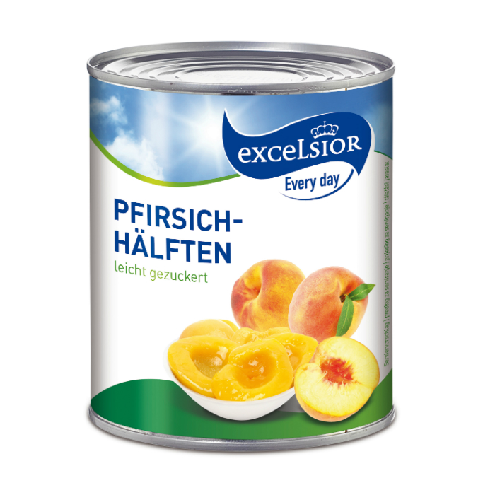ExcelsiorED_Pfirsichhälften_850ml