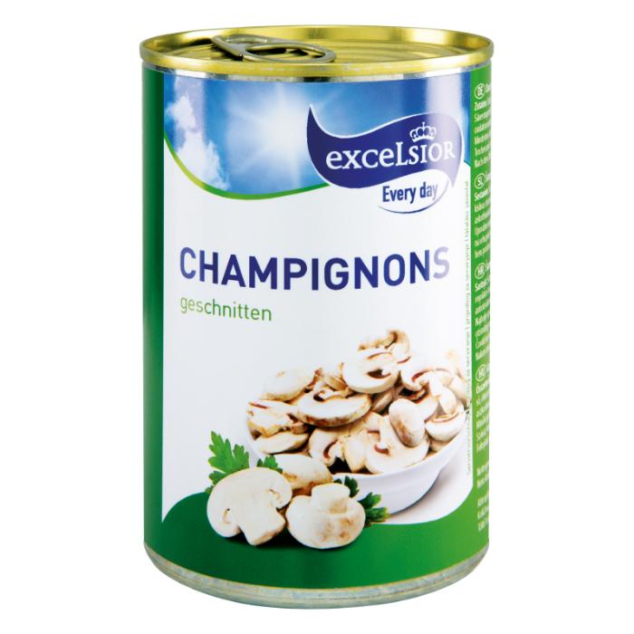 Excelsior_Champignons_425ml