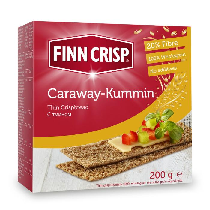 Finn_Crisp_cumin_200g