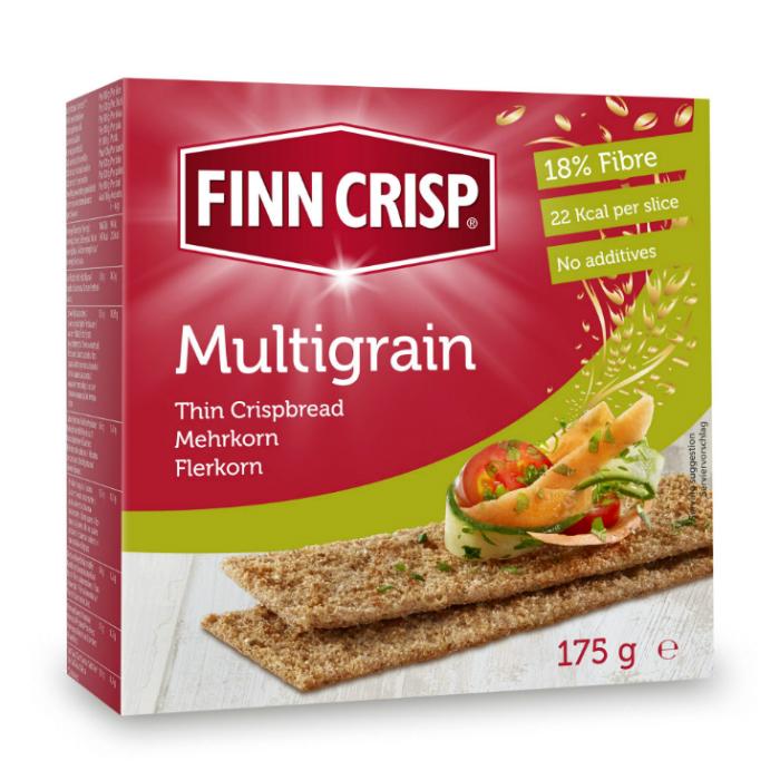 ... multigrain apple crisps recipes dishmaps meta apple crisp multigrain