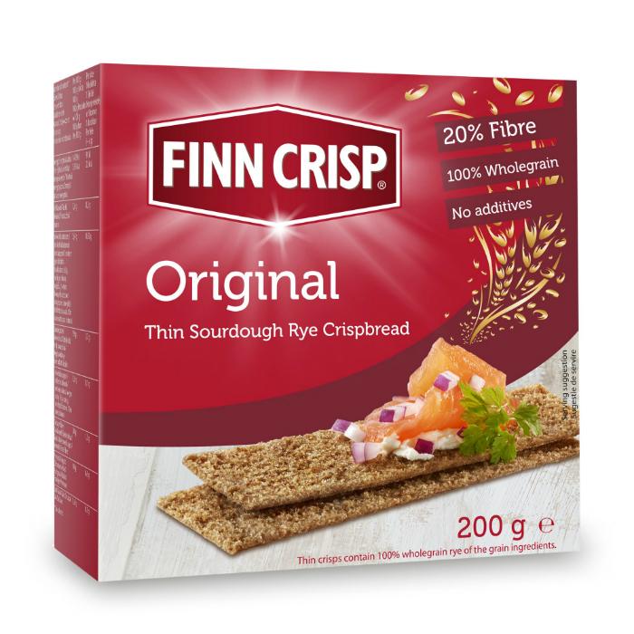 Finn_Crisp_original_200g