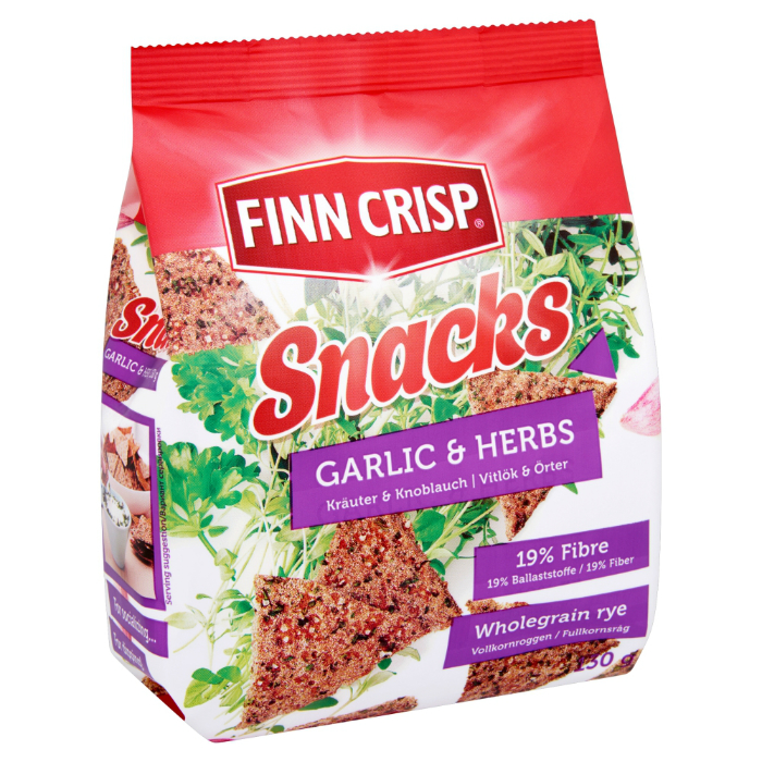 Finn_Crisp_snack_garlic