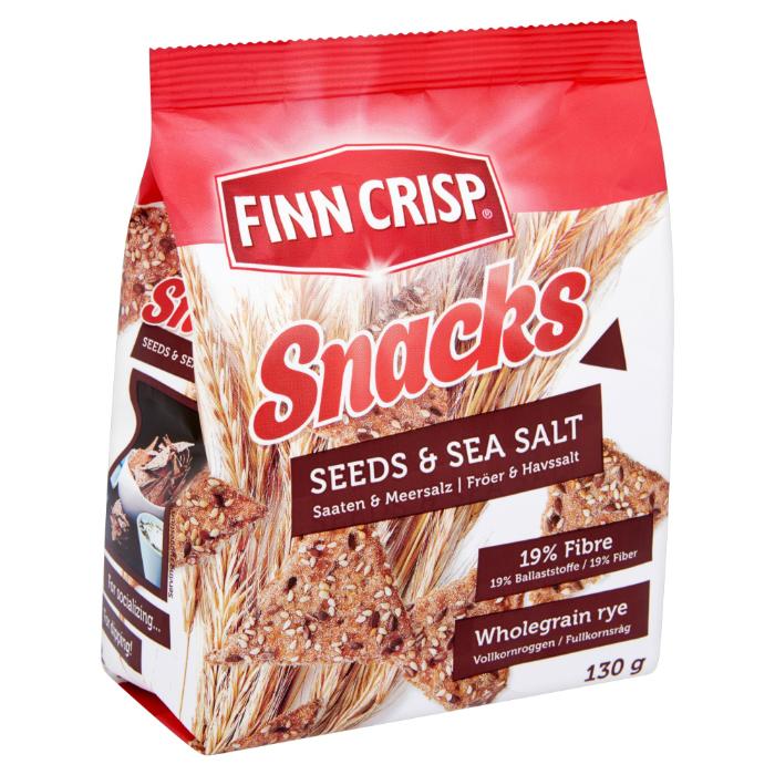 Finn_Crisp_snack_salt