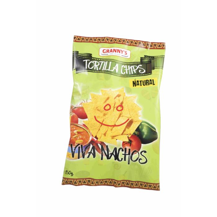 Granny's_chips_natur_150g