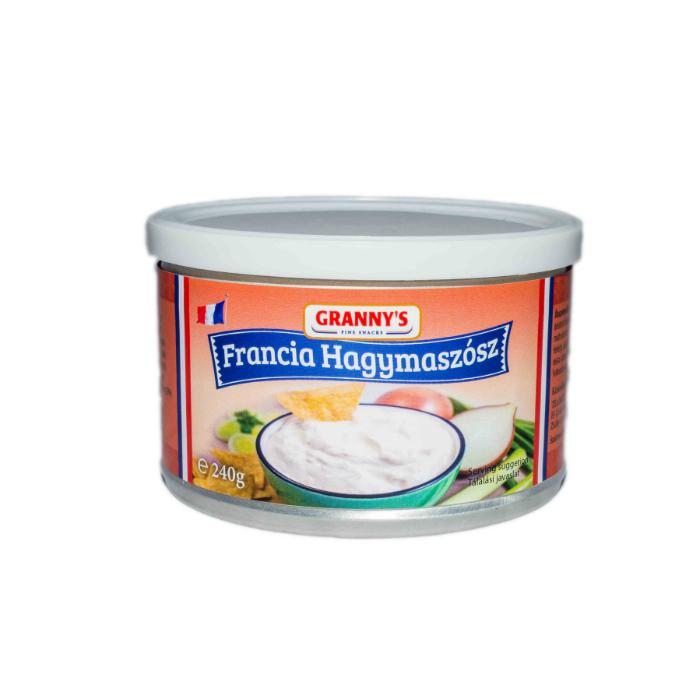 Granny's_francia_hagymaszosz