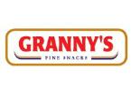 Granny's_logo
