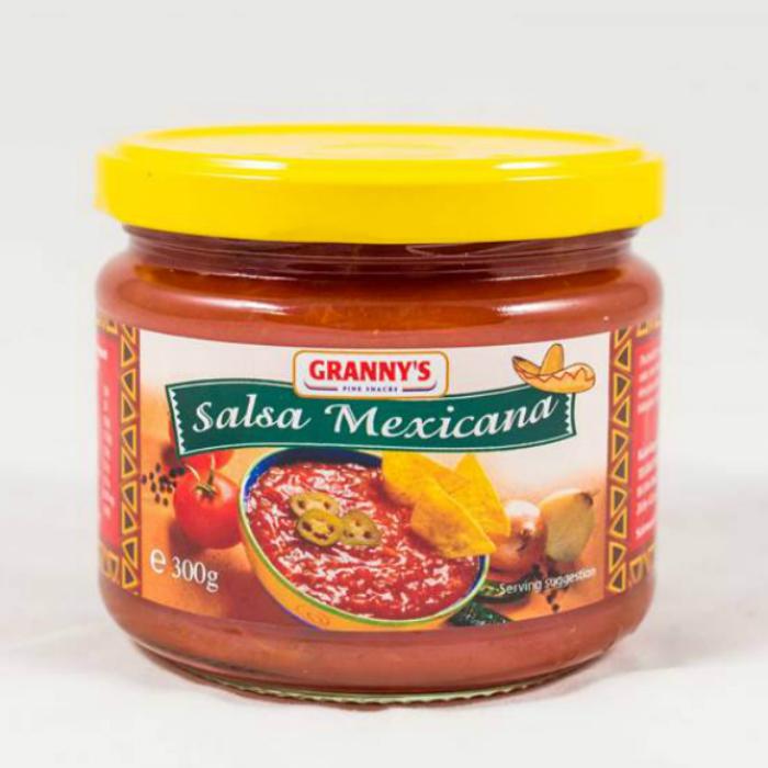 Granny's_salsa_mexicana_300g