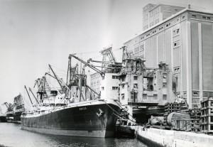 Import_Schiffe_007