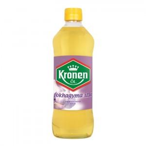 Kronenoel_0,5l_Knoblauch