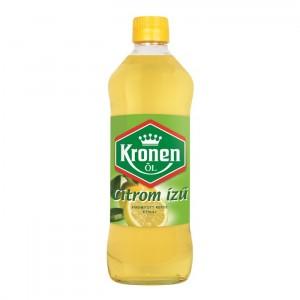 Kronenoel_0,5l_Zitrone