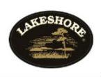 Lakeshore_logoslider1