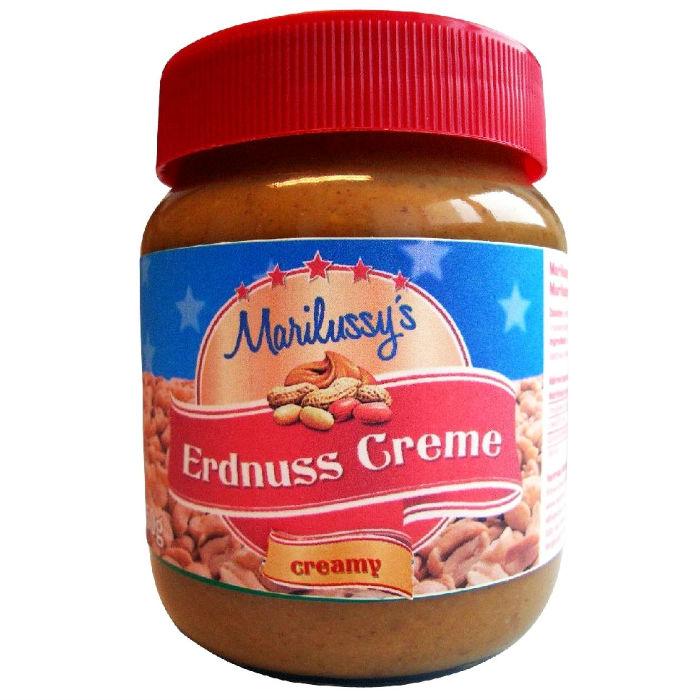 Marilussy's_creamy