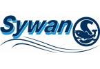 Sywan-logoslider