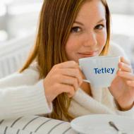Tetley_teaser