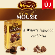 Web_mousse_teaser_klein