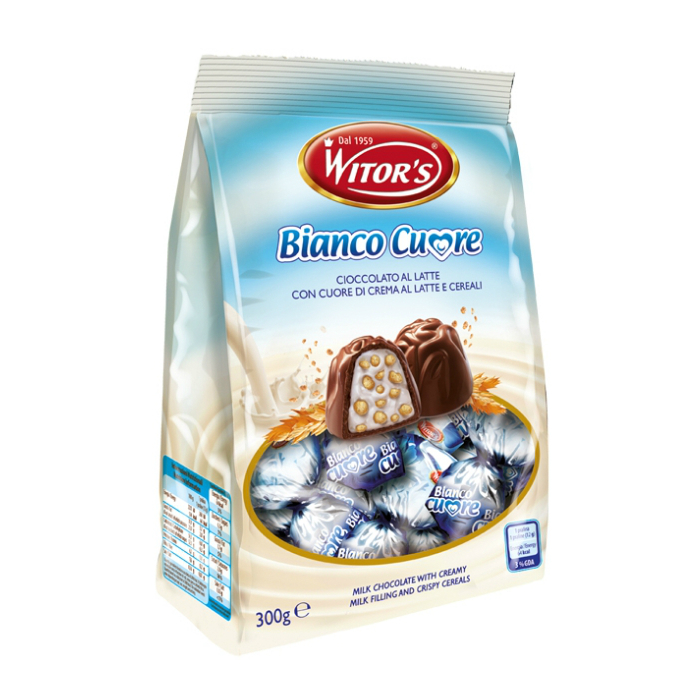 Witors_Bianco_Cuore_250g