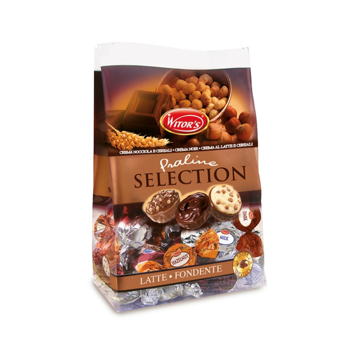 Witors_Classic_Selection_250g