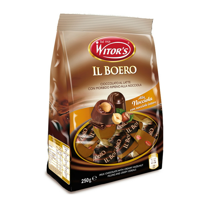 Witors_Il_Boero_250g