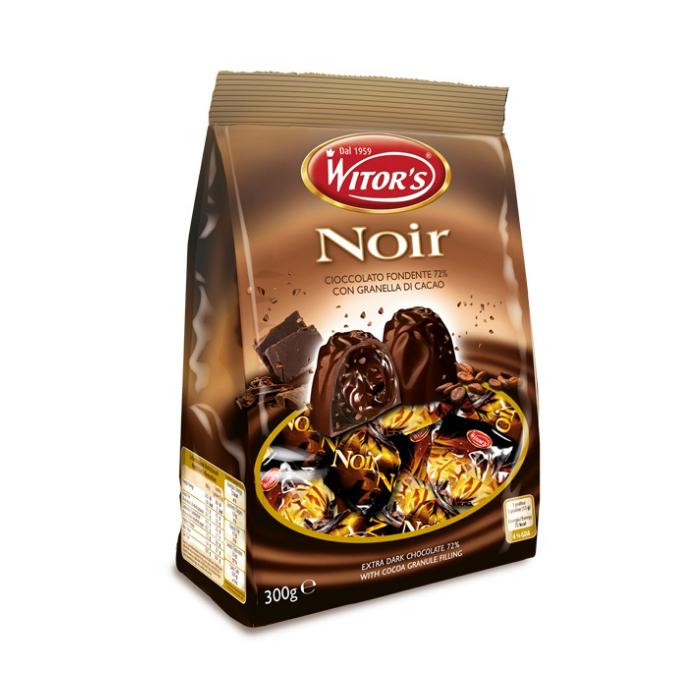 Witors_Noir_250g